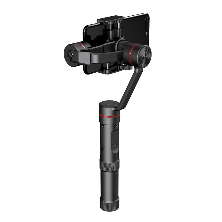 Like and Share if you want this  Newest Zhiyun Smooth - III 3 Handheld Gimbal Stabilizer for Smartphones Gopro Action cameras Support 260g     Tag a friend who would love this!     FREE Shipping Worldwide     Buy one here---> https://shoppingafter.com/products/newest-zhiyun-smooth-iii-3-handheld-gimbal-stabilizer-for-smartphones-gopro-action-cameras-support-260g/