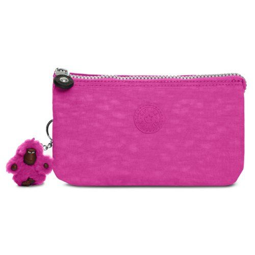 best - Kipling Creatvtyl, Pink, One Size Kipling http://www.amazon.com/dp/B00IRZKF6E/ref=cm_sw_r_pi_dp_Df9Otb051DSPPPKH
