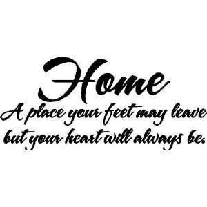 Image result for home quotes