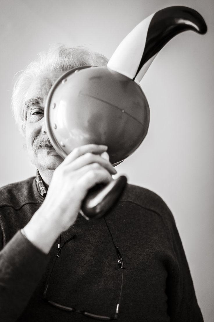 Marcello Meli - Ordinario di Filologia Germanica Università di Padova