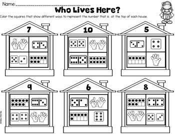 Best 25+ Full day kindergarten ideas on Pinterest