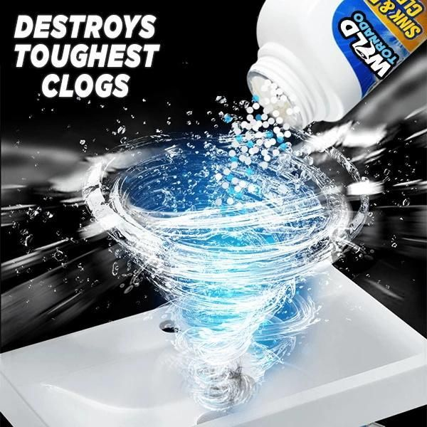 Upgrade Ultimate Sink Drainage Cleaner Chicvoss Sink Drain Cleaner Drain Cleaner Sink Drain