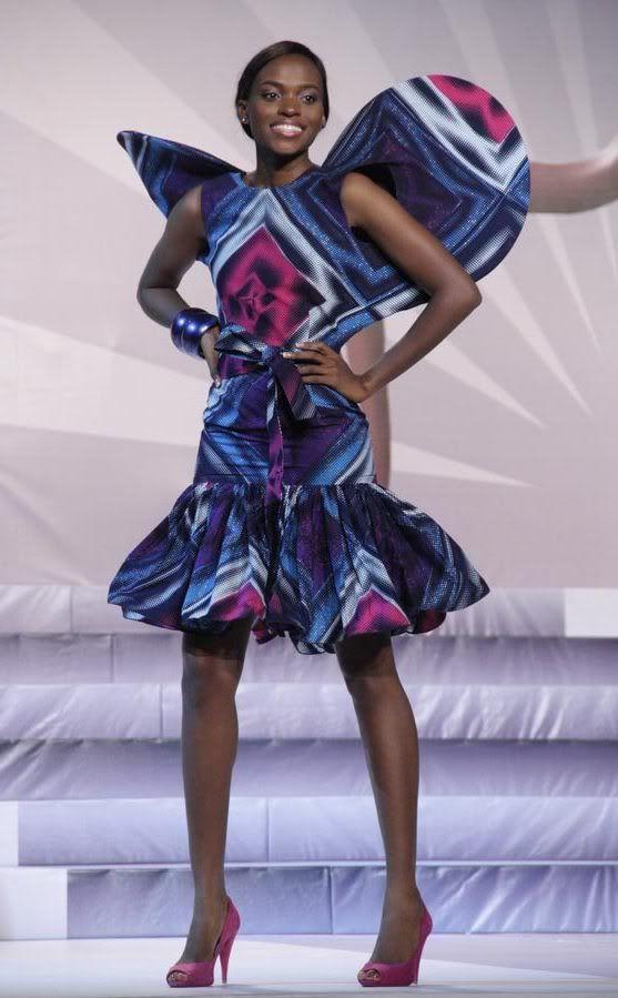 Elegancy101 :: miss5.jpg picture by Nene_Aguzien - Photobucket