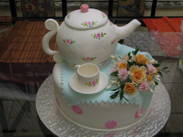 Mother S Day Cake Decorating Ideas Mother S Day Cake