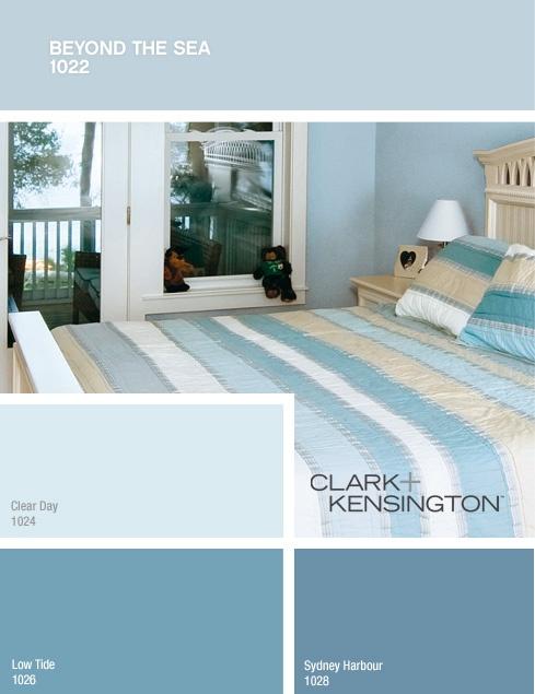 Best Clark Kensington Paint Colors For Cream Kitchen Cabinets