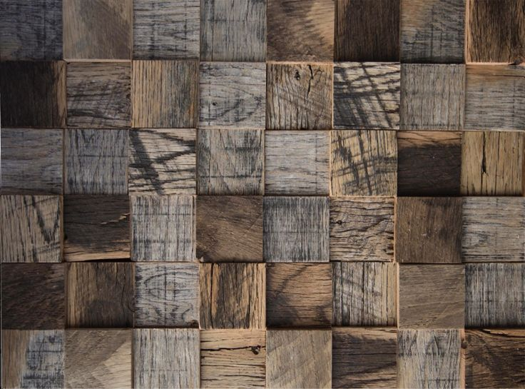 Wood Wall Paneling For Residential Hospitality And