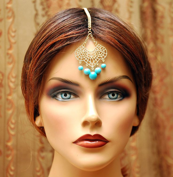 17 Best ideas about Indian Head Jewelry on Pinterest ...