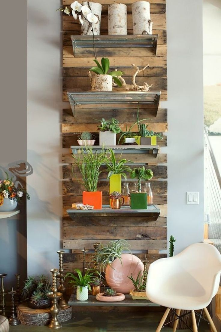 718 best Deko Ideen * Decoration images on Pinterest | Deko ideen ...