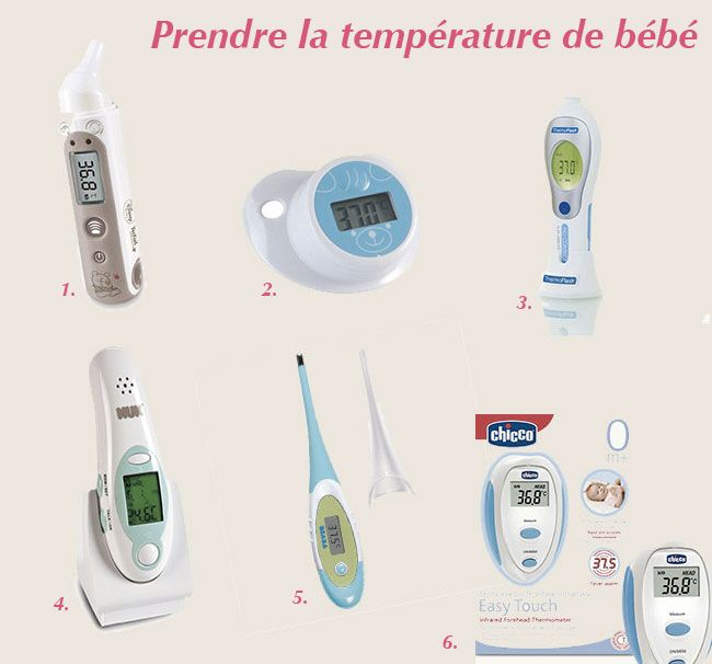 25 best ideas about thermometre fievre on pinterest paddington partie d 3 - Application pour prendre la temperature ...