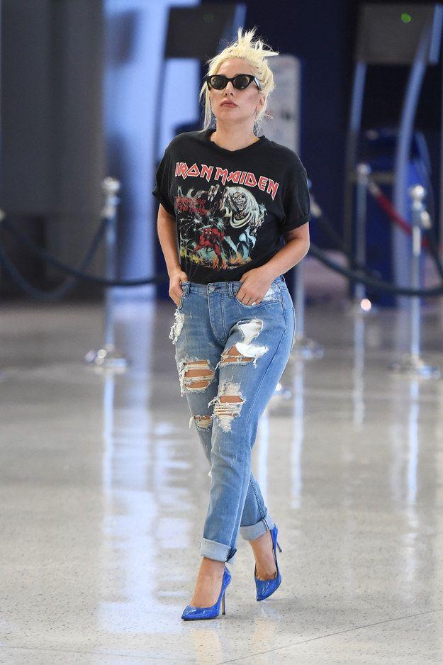Girls Without Clothes Wallpaper Lady Gaga Gaga