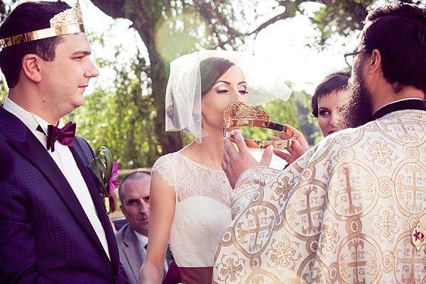 1000 ideas about romanian wedding on pinterest russian wedding weddings and wedding crowns - Traditional style wedding romania ...