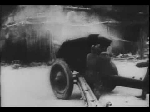 Гимн Победы российских войск  и народов всех стран в войне с фашизмом Священная война (1916, 1941)