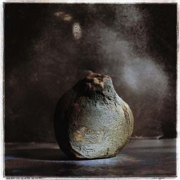 Natura morta nº 159, 1989  Copia de época  Copia cromogénica 46x46 cm.  © Toni Catany