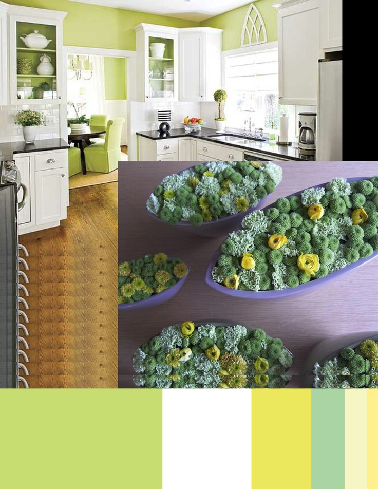 wandfarbe innen farbpalette verschiedene. Black Bedroom Furniture Sets. Home Design Ideas