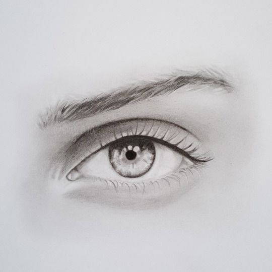 23 best images about Emmy Kalia on Pinterest   How to draw ... Emmy Kalia