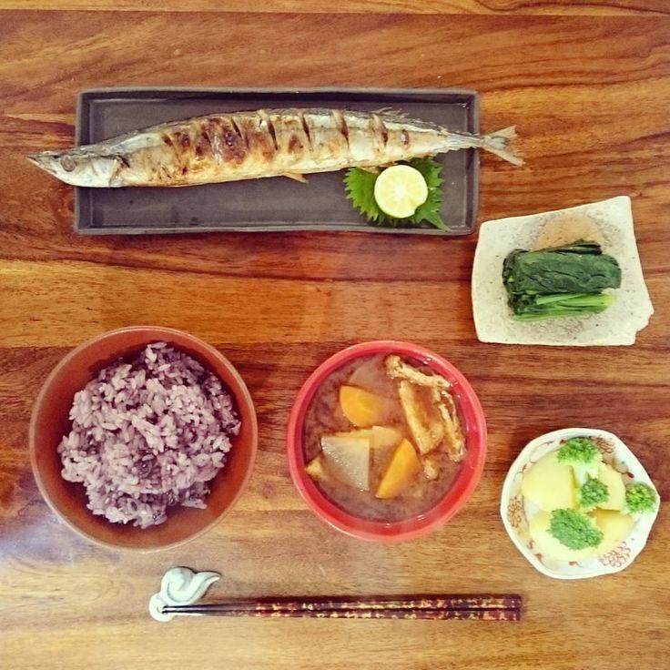 #ふみ飯で美しく!木村文乃のインスタご飯が素晴らしすぎる  https://locari.jp/posts/33882