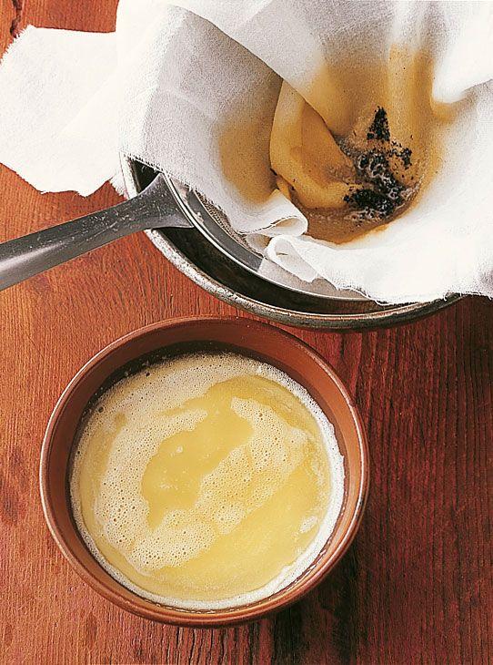 102 best images about herzhaft veggie on pinterest couscous vegetarische rezepte and potato. Black Bedroom Furniture Sets. Home Design Ideas