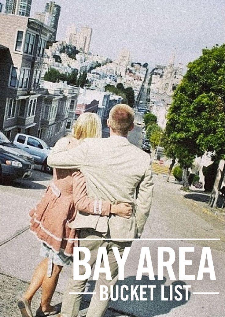 SF Adventures