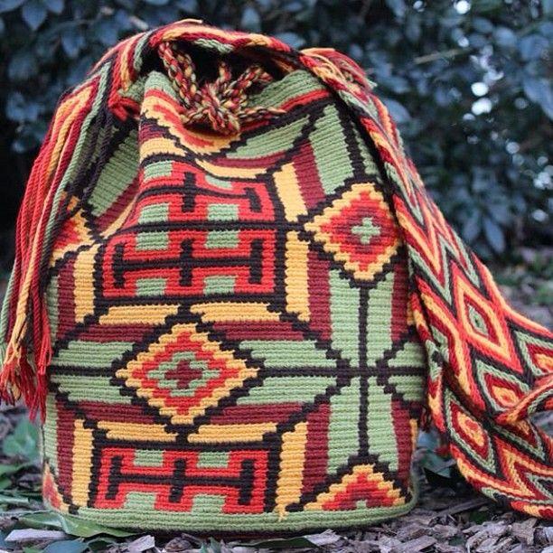 #Mobolso #bag #chic #fashion #girls #friends #spring #summeriscoming #sydney…