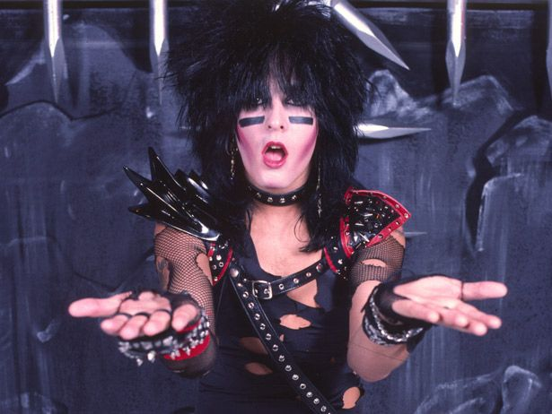1000 Images About Nikki Sixx On Pinterest Tommy Lee Rock Stars And Fashion Music