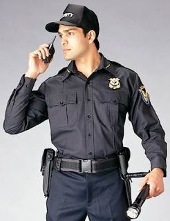 Home Guard Security: 9973150930
