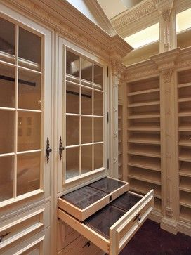 Master Closet Designs 173 best ideas for our new custom master closet images on