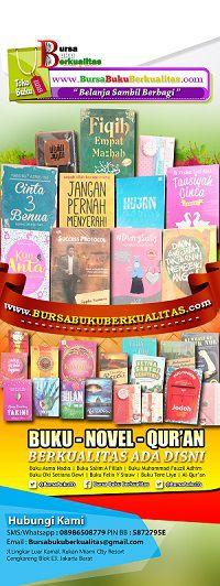 Jual Novel KISAH SANG PENANDAI Karya Tere Liye | jualbukutereliyeblog-jual buku tere liye-jual buku tere liye murah-jual buku tere liye hujan-jual buku tere liye online-harga buku tere liye-jual novel tere liye-harga buku tere liye rindu-jual novel tere liye bekas-harga buku tere liye berjuta rasanya-harga buku tere liye sepotong hati yang baru-harga buku tere liye amelia-harga novel tere liye amelia-harga novel tere liye kau aku dan sepucuk angpau merah-harga buku tere liye bumi-harga buku…