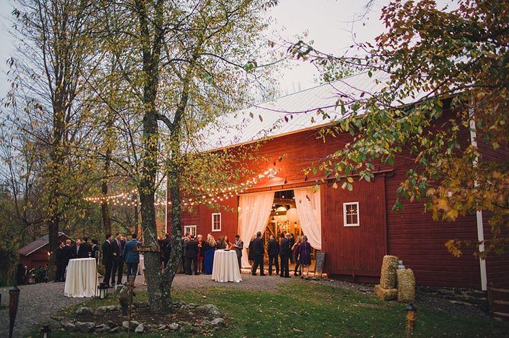 Danielle   Mike \ Shadow Lawn, Hudson Valley New York Wedding Photographers