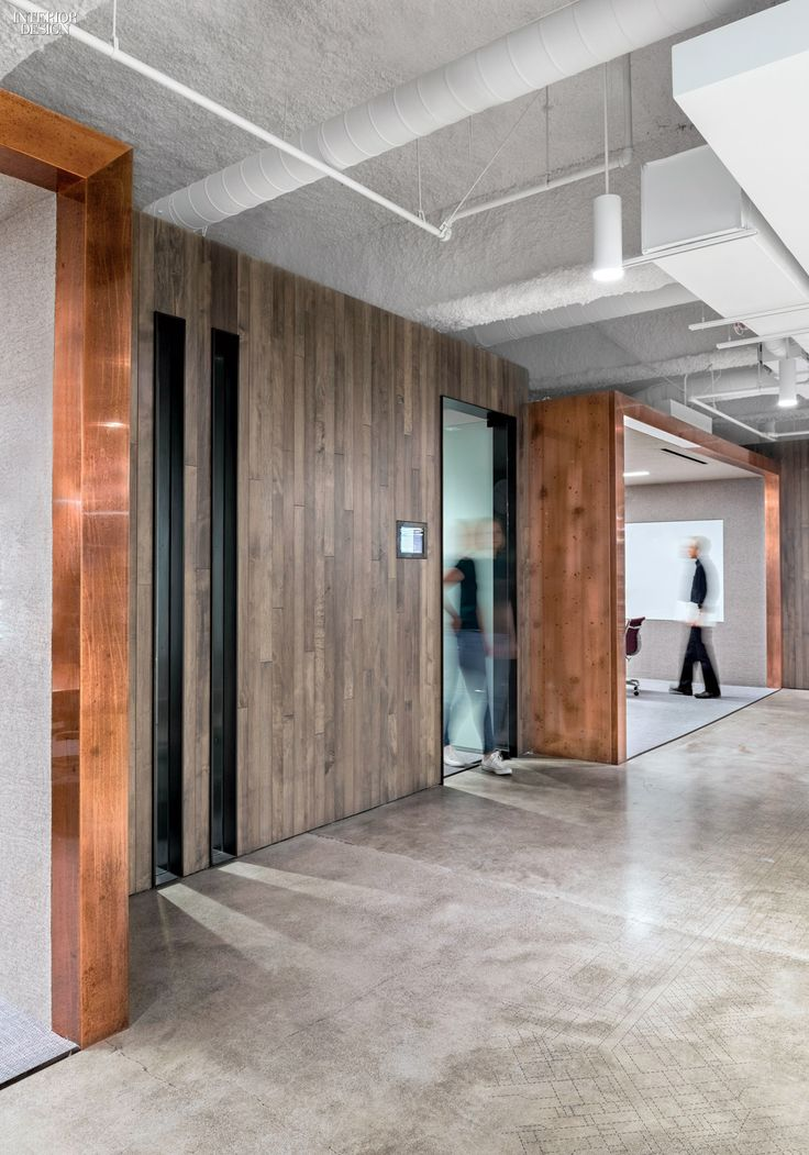 office floor design. 210 Best Office Interior Design Ideas Images On Pinterest Lobby Reception Desks And Designs Floor