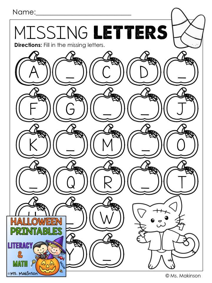 657 besten Kindergarten Bilder auf Pinterest | Erntedankfest ...