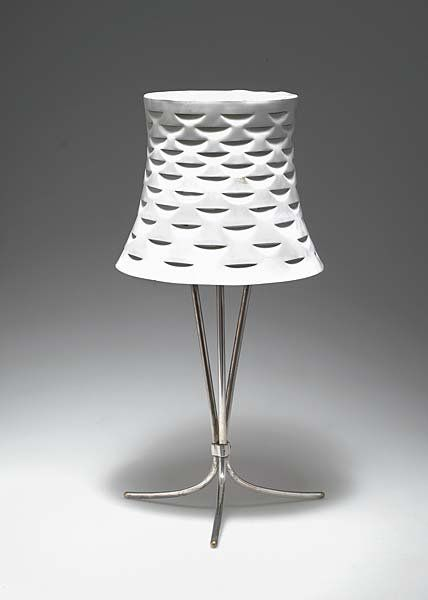1669 best images about lampe de table bureau desk. Black Bedroom Furniture Sets. Home Design Ideas