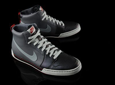 Most Expensive Nike Shoes In The World 239 best men's dress & casual shoes.. images on pinterest