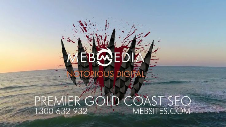 Best SEO Gold Coast [Proven Repeatable Marketing Results] 1300 632 932