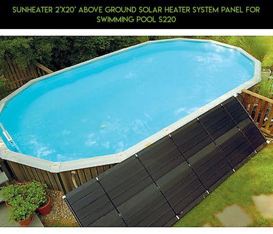 25 Best Ideas About Solar Heater On Pinterest Solar