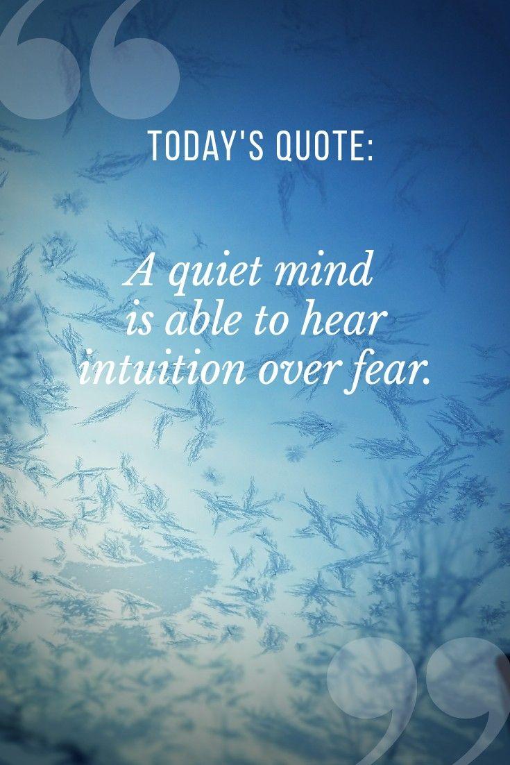 Ana Coffey. inspirational quote. Motivation. Reflection