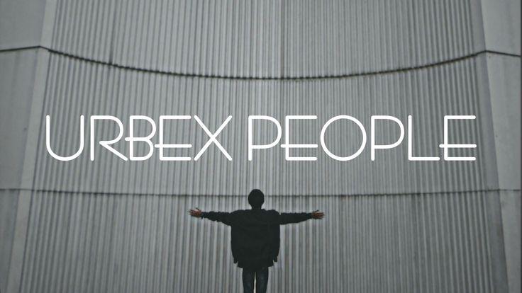 Cara Membuat Efek Urbex Dengan Photoshop | Fojo Design