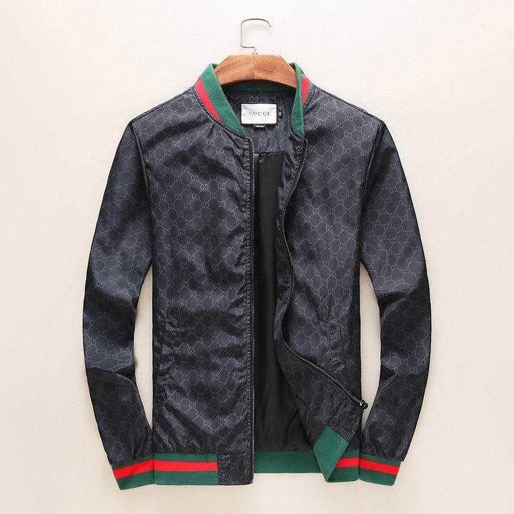 8610abfb3dad Wholesale gucci jackets