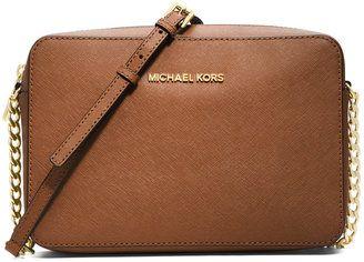 MICHAEL Michael Kors Jet Set Travel Large Crossbody #handbags