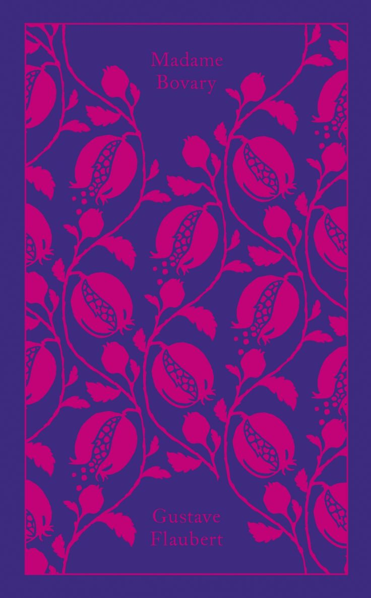 cdn.penguin.com.au covers original 9780141394671.jpg Madame Bovary by Flaubert Penguin Classics