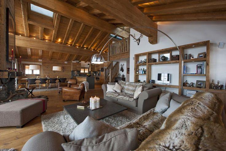 1000 images about european chalet design on ski chalet chalets and kaprun