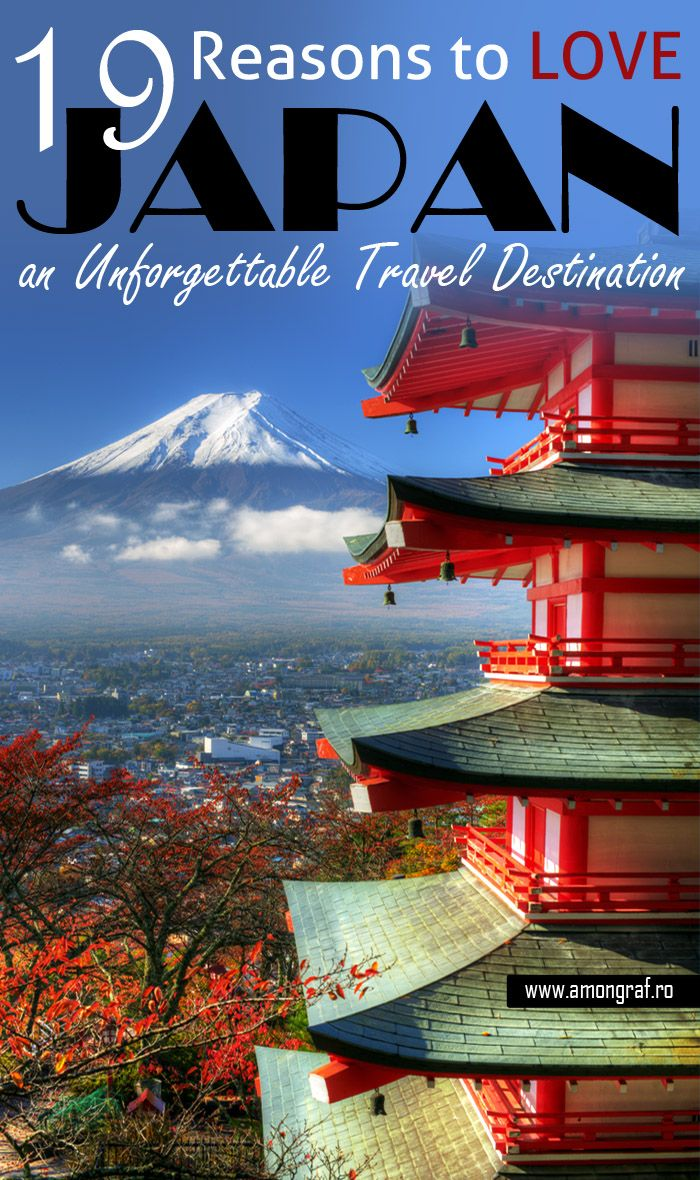 91 best Japan images on Pinterest   Beautiful places, Places to ...
