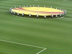 Europa League : la Juventus Turin s'impose à Lyon