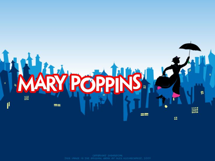 http://tripknowledgy.com/wp-content/uploads/2012/10/Mary_Poppins_Wallpaper_by_kproductions.png