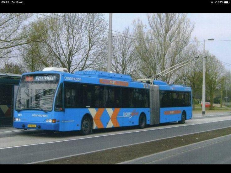 Pin van Rob de Jong op Openbaar vervoer Openbaar vervoer