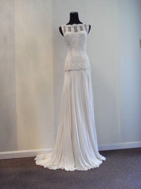 9 best divatise magazine living images on pinterest for Wedding dress consignment denver