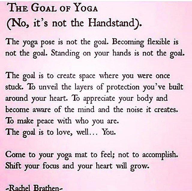 25 best yoga teacher quotes on pinterest india quotes