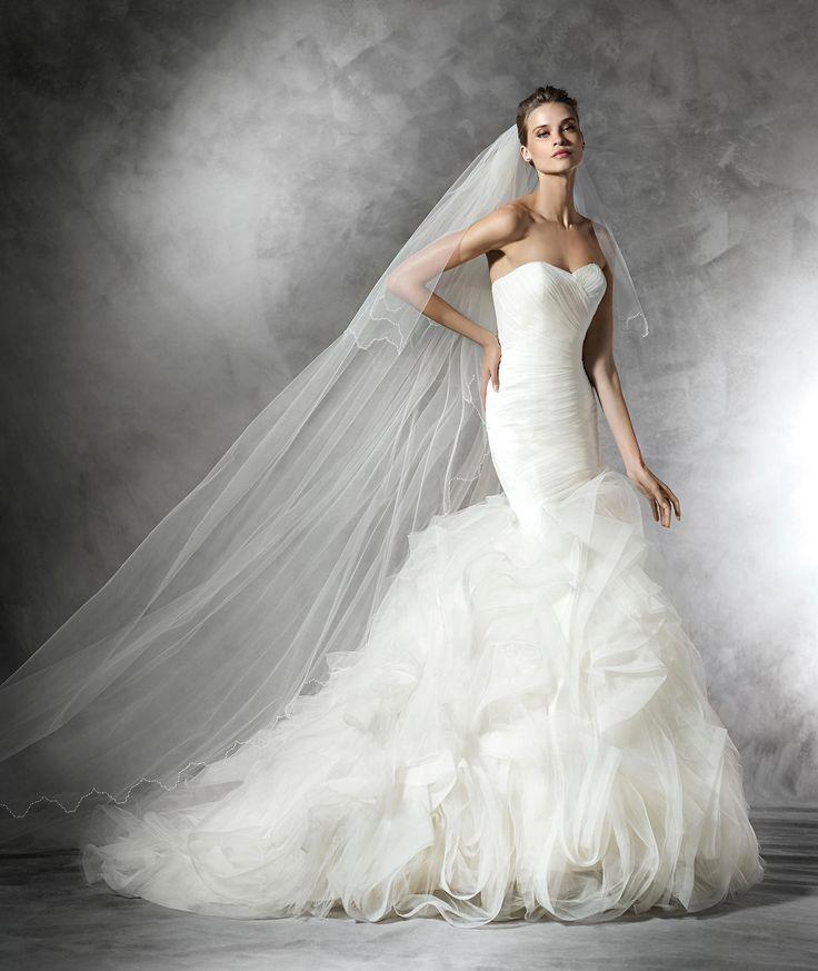 Wedding dresses: couture wedding dresses jacksonville florida