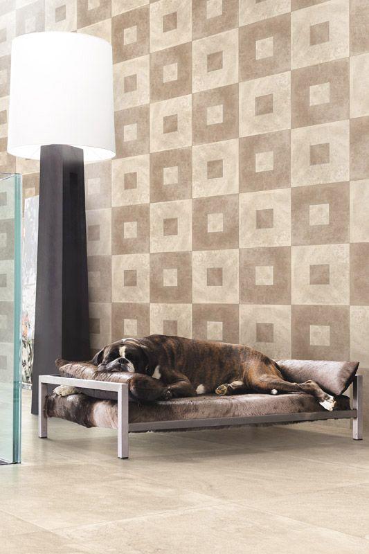 Oltre 25 fantastiche idee su piastrelle da bagno su pinterest - Sovrapposizione piastrelle bagno ...