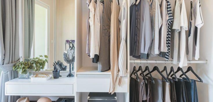 Con il vapore si può pulire casa in modo ecologico e naturale. Al bando detersivi e prodotti chimici, basta un po' d'acqua ad alta temperatura per far risplendere vetri e pavimenti. Dai tappeti alle finestre, dai sanitari ai pavimenti, la forza del vapore è imbattibile contro lo sporco. E non solo è capace di scioglierlo, riportando  … Continued