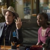 JUSTIFIED Season 4 Episode 3 Truth And Consequences Photos